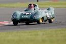 Davidson/Ricketts Lotus XI
