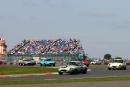 Tom HARRIS Jaguar E-Type
