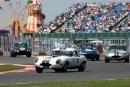 David EDGE Jaguar E-Type