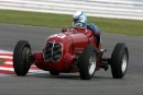 Neil PERKINS Maserati 6CM