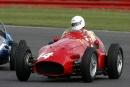 Alexander BOSWELL Ferrari 625A