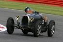 Stephen SHOOSMITH Bugatti T51