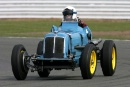 Pre 61 Front Engined Grand Prix Cars