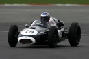 Miles GRIFFITHS Cooper T45