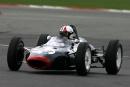 Nigel WILLIAMS Lotus 24