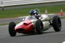 Simon EDWARDS Cooper T51