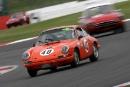 Rossi Di Montelara/Amar Porsche 911