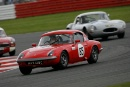 Bond 		Lotus Elan 26R