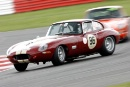 Louisoder 		Jaguar E-Type