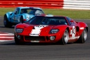 Ball Ford GT40
