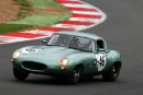 Welch/Pangborn Jaguar E-Type