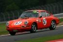 David Amar Porsche