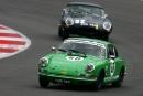 Robi Bernberg Porsche