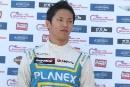 Hideki YAMAMUCHI