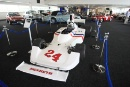 Silverstone Auctions Hesketh