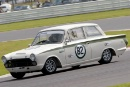 Pochciol/Wrigley Ford Lotus Cortina