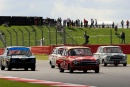 Pickering/Marsh Ford Lotus Cortina