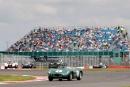 Friedrichs/Clark Aston Martin DBR1