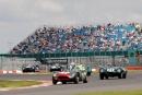 Bianchi/Wigley Allard Farrallac Sports Racer Mk2