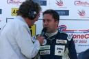 Bill Coombs Tyrrell 009