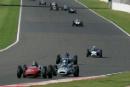 Eddy Perk Heron F1