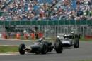 Jon Fairlet Brabham BT11