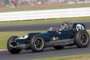 Eddie McGuire Lotus 16