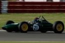 Paul Drayson Lotus