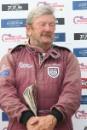 John Harper Brabham BT4