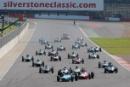 Jason Minshaw Brabham BT4
