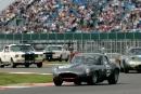 Mahmoud Jaguar E Type