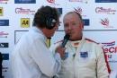 Roger Wills Lotus 16