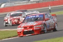 Dave Jarman Nissan Primera