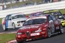 Smith - Alfa Romeo