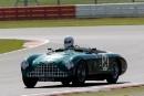 Midgely/Woodgate Aston Martin