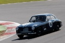 Batchelor Aston Martin