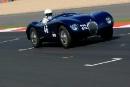 Cussons Jaguar