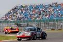 Cooke Porsche 911 RSR