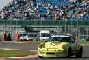 Howells Porsche 911 RSR