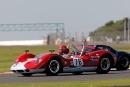 Jacobs McLaren M1A