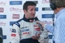 Nic Minassian