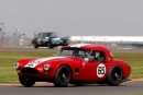 Hunt/Blakeney Edwards AC Cobra