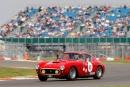 Joy/Konig Ferrari 250