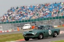 Rawe Aston Martin DB4