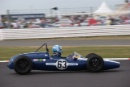 Jonathan Milicevic Cooper T59