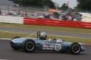 JonathonHughes Brabham BT6