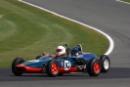 Rudolf Ernst Brabham BT2
