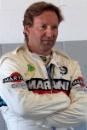 Manfredo Rossi di Montelera Lotus 22