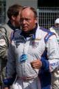 Philip Walker