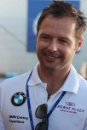 Andy Priaulx (GBR) BMW